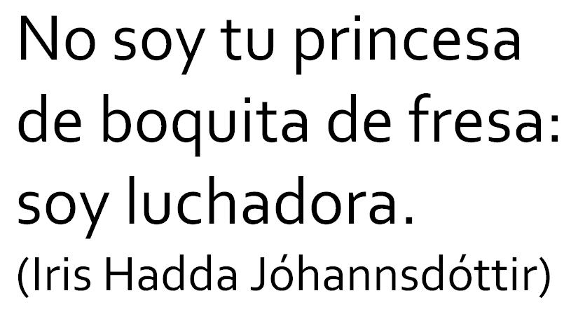 haiku_igualdad