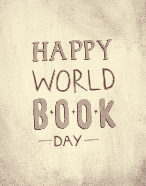 happyworldbookday