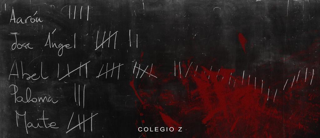 Colegio Z